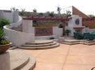 san diego landscape design 4