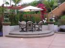 san diego landscape design 9